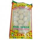 Bolinho de Carne (Mini) Real Sabor (15un)
