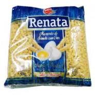 Macarrao Ave Maria Renata (500g)