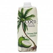 Agua de Coco Roots (500ml)