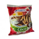 Biscoito Panco / Rosquinha de Coco (200g)