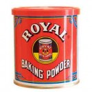Fermento em Po Royal (450g)
