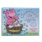 Cheirinho de Bebe Blue / Sabonete em Barra (100g)