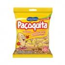 Bala Mastigavel de Amendoim Pacoquita Santa Helena (140g)