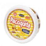 Pacoquita (Doce de Amendoim) Santa Helena 320g - 16un