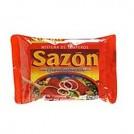 Sazon para Carnes, Legumes e Arroz (VM) 60g)