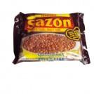 Sazon para Feijao, Ovos e Arroz (MR) - (60g)