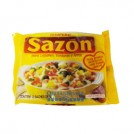 Sazon para Legumes, Verduras e Arroz  (AM) (60g)
