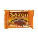 Sazon para Massas, Batatas e Arroz (LR) 60g)