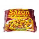 Sazon Sabor do Nordeste (60g) Vinho