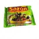 Sazon para Todos os Tipos de Saladas (VDC) (60g)