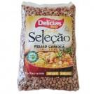 Feijao Carioca Selecao Delicias Brasil (1Kg)