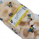 Biscoito de Polvilho Salgado Servipan (70g)