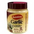 Alho em Pasta Sublime (500g)