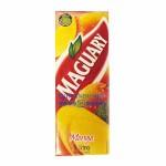 Suco Maguary / Sabor Manga (1000ml)