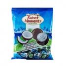 Chocolate Com Coco Sweet Moments (155g)