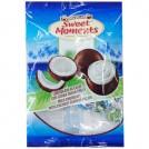 Laica  Sweet Moments Chocolate ao Leite com Creme de Coco (155g)