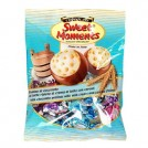Chocolate Sweet Moments / Latte e Cereali (155g)