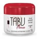 Desodorante em Creme Antiperspirante Tabu / Flores (55g)