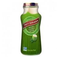 Agua de Coco Taste Nirvana / Natural (280ml)