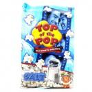 Milho de Pipoca p/Microondas Top of The Pop/ Sal (100g)