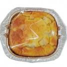 Torta de Frango e Palmito (Unitario)