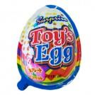 Ovo Toy's Egg (Unitario)