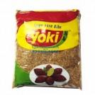 Trigo para Kibe Yoki (500g)