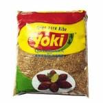 Trigo p/Kibe Yoki (500g)