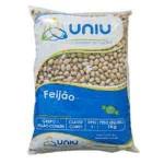 Feijao Carioquinha UNIU (1kg)