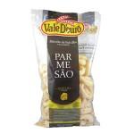 Biscoito de Polvilho Vale D'ouro/ Parmesao (170g)