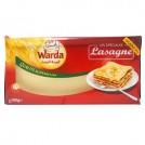 Lasanha Warda (500g)