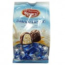 Chocolate Witors Bianco Cuore (1Kg)
