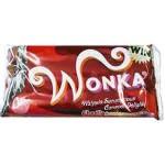 Chocolate Wonka Nestle (Unitario)