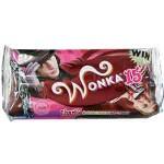 Chocolate c/Morango Wonka (Unitario)