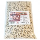 Feijao Castilla World Links (800g)