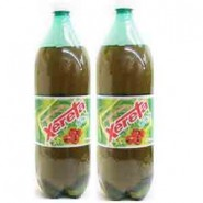 Guarana Xereta (2 x 2000ml)