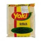 Farinha de Mandioca Torrada Yoki (500g)