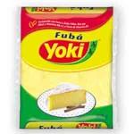 Fuba Yoki (500g)